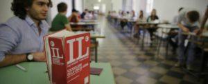 Concorso scuola 2018: come acquisire i 24 CFU necessari