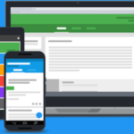 Google Classroom: una nuova funzionalità consente di inserire feedback personalizzati nei quiz