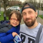 Dopo Aver Perso il Figlio, un Papà ha Scritto 10 Regole che Ogni Genitore Dovrebbe Seguire alla Lettera