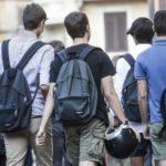 Scuola: record di assenze al sud. Oltre 350 ore perse dagli studenti in Puglia, solo 30 in Veneto e Friuli