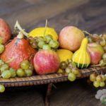 Frutta e verdura di settembre: i prodotti da portare in tavola