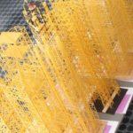 Costruire con la pasta: Pasta Building