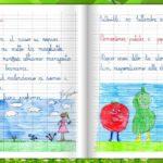 Quadernoni di italiano di I e II da consultare e scaricare
