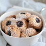 I biscotti degli Ussari