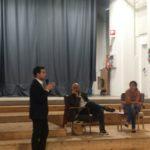 Scuola, rivoluzione a Milano