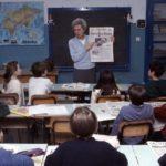 Urgente definire il ruolo degli psicologi nelle scuole