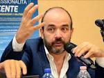 Marco Campione:  perfino autorevoli giornalisti o professori universitari criticano la 107/15 senza nemmeno averla letta