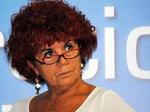 Valeria Fedeli: controllo sulla fruizione della 104 nella mobilità e nelle assegnazioni provvisorie
