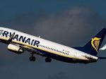 Il caso Ryanair separa ancora di più le famiglie degli insegnanti trasferiti da sud a nord dalla Buona Scuola