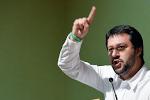 Matteo Salvini: valutare l'uso del telefonino in classe è una follia diseducativa