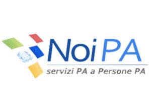 Cedolino NoiPa settembre 2017: quando disponibilità ed esigibilità