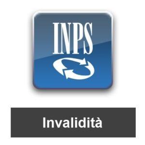 Per la liquidazione di prestazioni di invalidità civile, INPS comunica nuove regole-comunicazione scaricabile in pdf