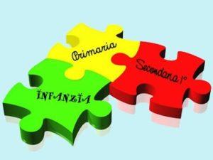 Che cosa è un Curricolo di una scuola e come si struttura un curricolo per competenze?