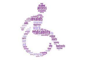 La valutazione e certificazione  degli alunni con disabilità secondo il Dlg 62/2017