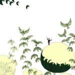 Cinque libri che parlano della magia dell'autunno