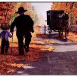 Festa dei nonni: poesie, filastrocche e creatività per un giorno speciale