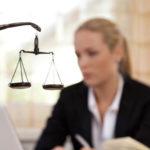 L'attività vertenziale e i ricorsi legali della FLC CGIL