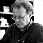 Treviso, il maestro va in pensione: «In classe usate il sorriso»