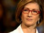 Maria Stella Gelmini nel 2015 bocciava sonoramente la riforma della Buona Scuola