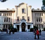 Liceo breve: il no del liceo Mamiani