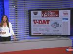 Vitalizio day: oggi 608 parlamentari avranno diritto ad una pensione di circa 1000 euro