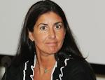 Elena Centemero: introdurre l'insegnamento del diritto e dell'economia in tutte le scuole