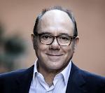 Carlo Verdone: I professori umiliati nella loro precarietà e retribuzione economica
