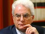 Sergio Mattarella: la scuola è motore di cultura e quindi di libertà