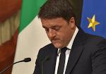 Renzi a Maggio 2017 dimenticava di rivendicare la Buona Scuola
