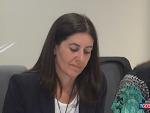 """Elena Centemero: l'educazione civica oggi è una """"materia-non-materia"""""""