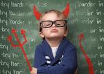 Spedire in isolamento gli studenti che non rispettano l'insegnante