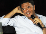 Renzi difende la sua 'Buona scuola': gli altri partiti vogliono forse licenziare 100mila insegnanti ?