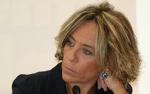 Marina Boscaino ricorda i motivi della protesta durante l'approvazione della Legge la Buona Scuola