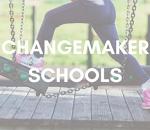 """5 istituti scolastici italiani entrano nella rete globale delle """"scuole changemake """" di Ashoka"""