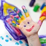 Sistema integrato relativo alla formazione del ciclo 0-6: comunicato del coordinamento nazionale delle politiche dell'infanzia