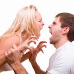 IL MANIFESTO DEL BUON CONFLITTO … perché litigare fa bene