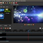 OpenShot: software gratuito e completo per montare video