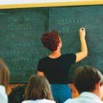 Tutti docenti fanno parte dell'organico dell'autonomia