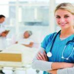Punteggio minimo professioni sanitarie 2017
