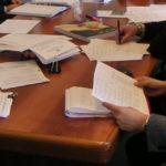 Problematiche del personale ATA: poste le premesse per sboccare la situazione. Formalizzati gli impegni del MIUR