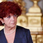 Gli impegni assunti dalla Ministra Fedeli sulla dirigenza scolastica debbono essere rispettati