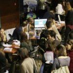 """Ocse: """"In Italia pochi laureati (sotto media di 10 punti), poco preparati e male utilizzati"""""""