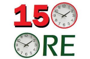 Domanda per i permessi retribuiti diritto allo studio : scadenza 15 novembre-le modalità