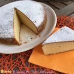 Torta 7 vasetti (impasto allo yogurt perfetto per ogni dolce)
