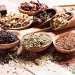 Tipi di tè: tutti i colori della bevanda più amata del mondo