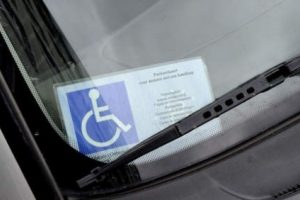 Pass invalidi: quali diritti?