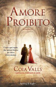 Amore proibito di Coia Valls