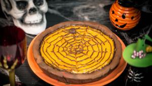 Dolci di Halloween: ricette originali per la notte dei morti viventi