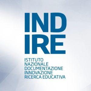 Didacta, Indire lancia la federazione delle reti e dei movimenti di innovazione