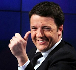 Renzi soffre e gli insegnanti non lo capiscono, o forse lo hanno capito fin troppo bene